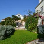Luxury Villas in Dubrovnik and Šipan