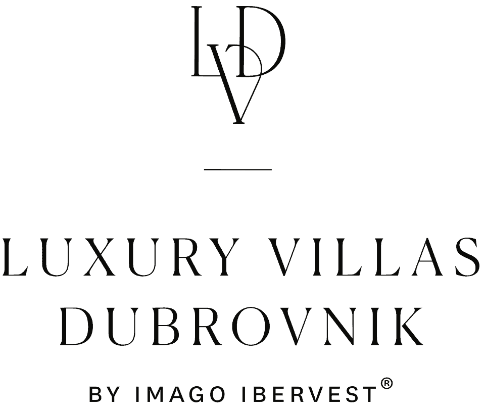 Luxury Villas Dubrovnik